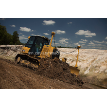 CAT D3K2 Track Bulldozer High Quality and Efficiency