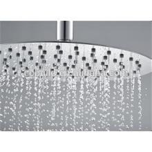 12 inch Ultra thin S.S Shower Head,shower head