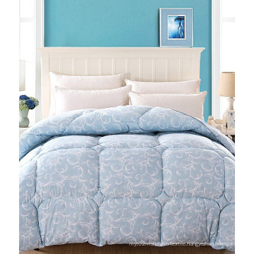 Chinese Wholesale Bed Quilt Innovative Quilt for Sale F1832