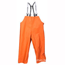 New 2013 Hiking Outdoor Uvresistant Fast Drying Climbing Woman's Quick Dry Pants Fishing Active Soprt Trousers for Woman