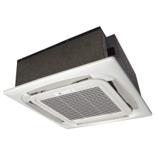 Kassette Typ Fan Coil Unit
