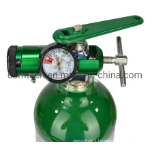 Popular Sale Plastic Oxygen Cylinders Wrench