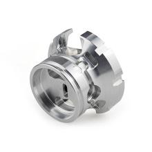High demand Military quality OEM parts manufacturer custom cnc parts
