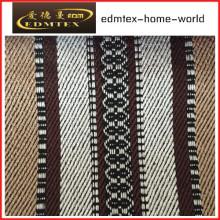Tela de Sadu para o mercado de Médio Oriente para a coberta do sofá (EDM4673)