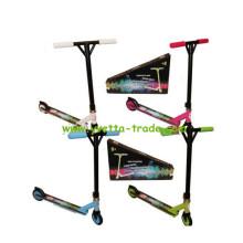 Stunt Scooter с высоким качеством (YVD-006)