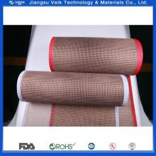 6013 PTFE Conveyor belt