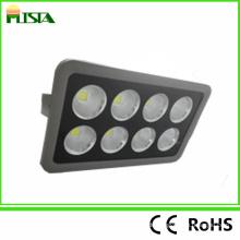 320W LED Spot der hohen Leistung, der energiesparende LED-Lampe beleuchtet