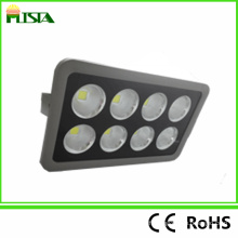 Lampe économiseuse d'énergie de l'énergie LED d'éclairage de tache de la puissance 320W LED