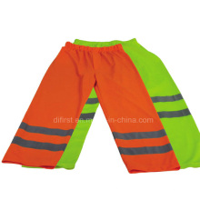 High Visibility Safety Trousers (DFP1002)