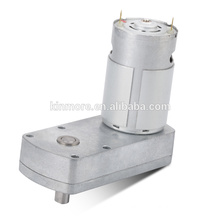 gear motor dc 12v high torque 5Nm low noise