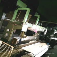 30 séries de machine à velours électronique Jacqurad de 145 cm en vente