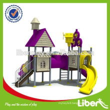 children commercial outdoor playground equipment,garden outdoor playground,outdoor playground amusement park