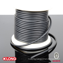O Ring Cord in Roller with EXW Price