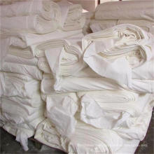 Wholesale Grey Rayon Fabric for Garments/Dyeing
