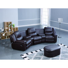 China Manufacturer Home Theater Seats for Living Room