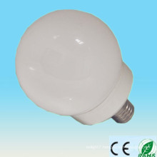 2014 alibaba best seller 100-240V 220v 110v 24v 12v b22 e26 e27 10w clear or frosted cover luminous bulbs