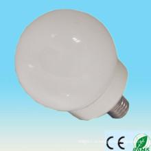 2014 alibaba best seller 100-240V 220v 110v 24v 12v b22 e26 e27 10w прозрачный или матовое покрытие люминесцентные лампы