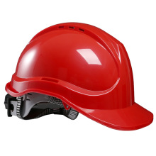 Personal protective equipment Security Electrical Safety Helmet of Safety helmet from China Suppliers