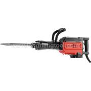 2800W Demolition Hammer