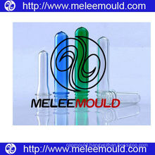 Plastic Blowing Pet Preform Mold