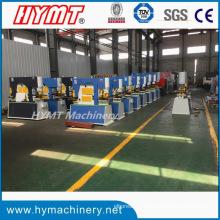 Q35Y-16 гидравлическая стальная пластина