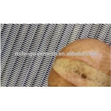 Ceintures de four à pain