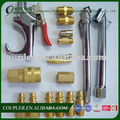 17 PC Pneumatic Compressor Accessory