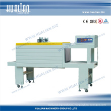 Hualian 2016 Packing Shrinking Machine (BS-5530M)