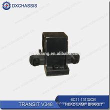 Soporte de faro Transit V348 genuino 6C11 13132CB
