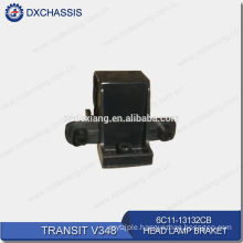 Genuine Transit V348 Headlamp Bracket 6C11 13132CB