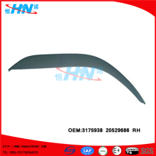 Replacement Mudguard 3175938 20529686 Truck Parts