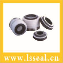 Profesional y eficiente para tomar muestras de sello de aceite mecnico tipo HFWB2 para Auto