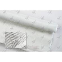 Стекловолоконная ткань для защиты сварных швов
