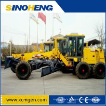 China XCMG Official Motor Grader Dealer 11 Ton Mini Graders