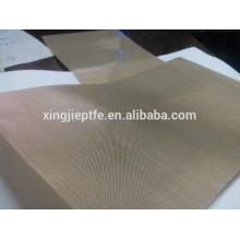 Artigos de porcelana por atacado 150d teflon tecido revestido da loja de alibaba