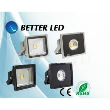 Spot Light, outdoor led spot light 20W