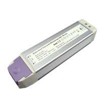 Single-Ausgang Typ 110 / 240VAC Eingang AC DC 45w LED-Treiber