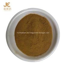 Natürliche pflanzliche Lebensmittelzusatzstoffe Pfefferminz-Extrakt
