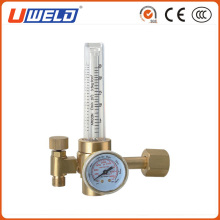 C02/Argon Flowmeter Regulator Gas Pressure Regulator
