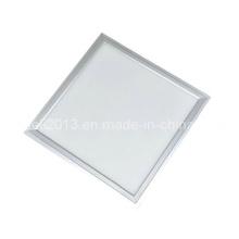 Painel LED Super Slim SMD 3014 300X300 30W