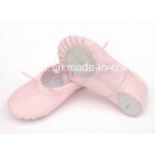Dancing Shoes PU Ballet Shoes