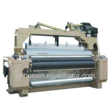 derramamento de cames Jet de água Loom-máquinas têxteis