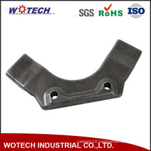 Customized T6 Bracket Forging/Steel Forging Part