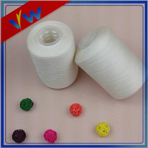 poly cotton core sewing thread