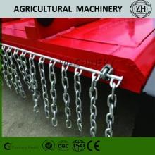 1000mm Cutting Width Tractor Grass Mower
