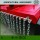 Grass Cutter for 15-65HP Tractors Using Mower