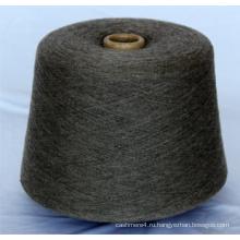 Ковер Ткань/Тканье Вязание/Вязание Шерсти Яка/Тибет Овец Шерсть