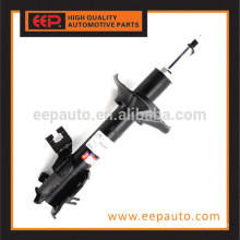 Stock Selling Auto Part Shock Absorber 333239 For Sunny B14 / N15 Parts