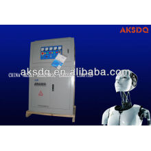 SBW power ac automatic voltage stabilizer used in hospital