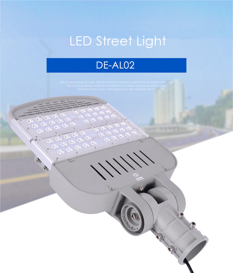 de-al02 led street lighting delight eco energy